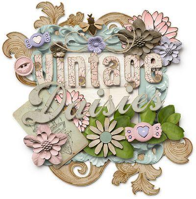 Vintage_Daisies_Mini