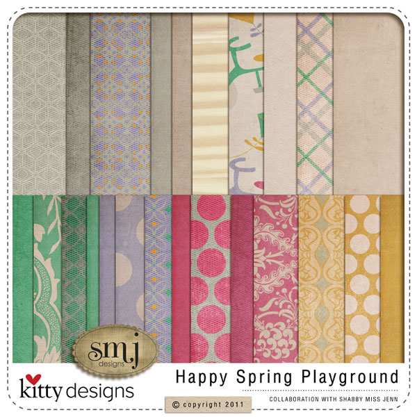 HappySpringPGCollab-PP-600
