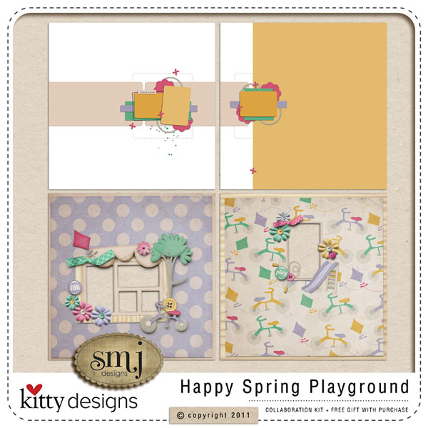 HappySpringPGCollab-FREE-6