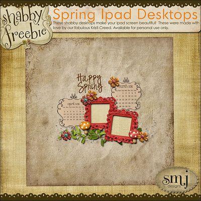 SMJ_IPad_Spring_Desktop