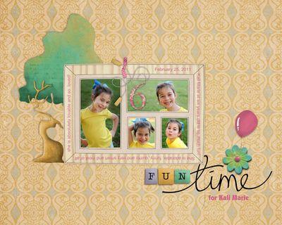 Fun_Time_web_