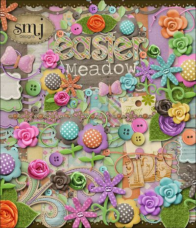 SMJ_Preview_Easter_Meadow_01