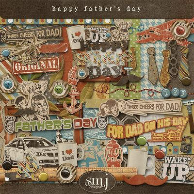 SMJ_Preview_Happy_Fathers_Day_01
