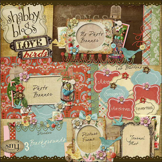 SMJ_Preview_Shabby_Blog_Love_Birds