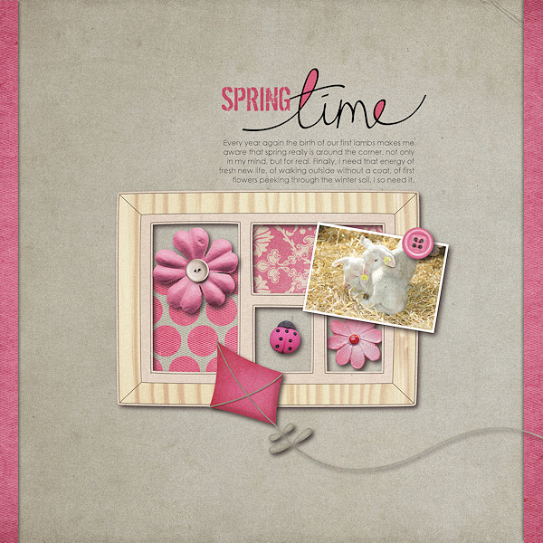 SpringTime3
