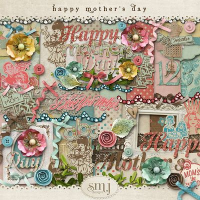 SMJ_Preview_Happy_Mothers_Day_01