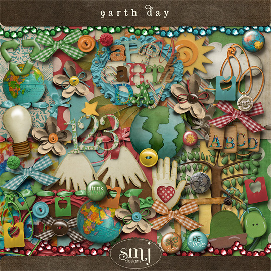 SMJ_Preview_Earth_Day_01