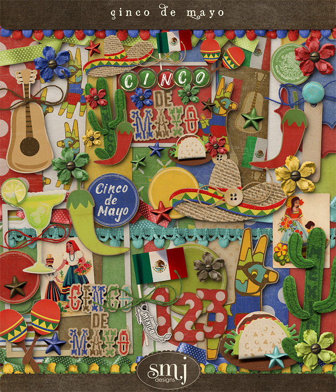 SMJ_Preview_Cinco_De_Mayo_01