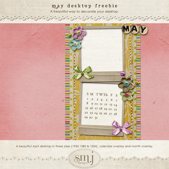 SMJ_Preview_May_Desktop_Freebie