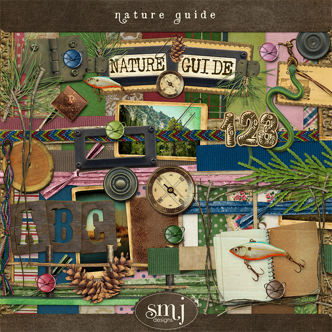 SMJ_Preview_Nature_Guide_01