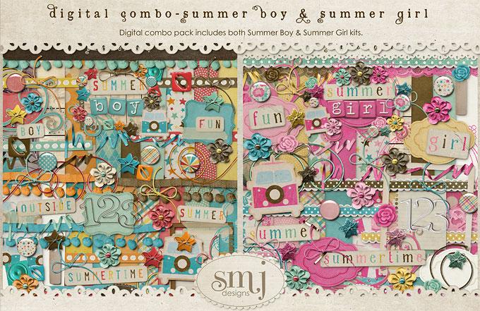 Summer_Combos