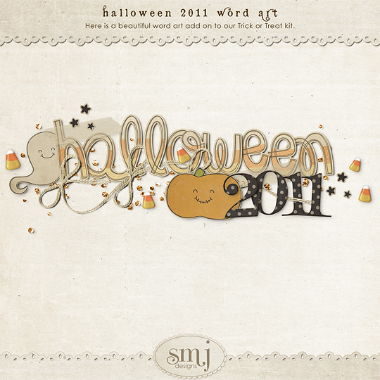 SMJ_Preview_Word_Art_Halloween_2011