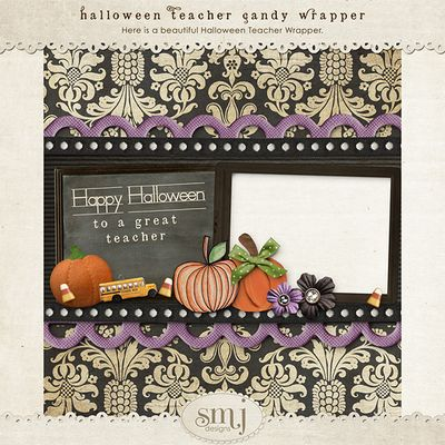 SMJ_Preview_Halloween_Teacher_Candy_Wrapper