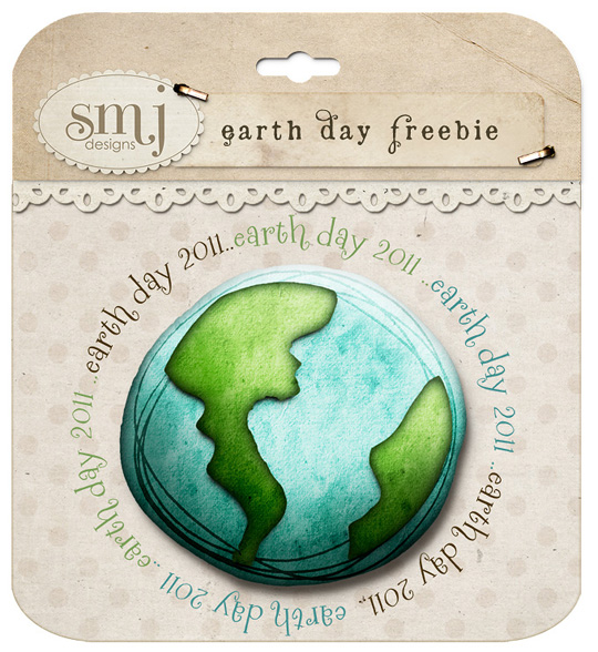 SMJ_Preview_Earth_Day_Freebie