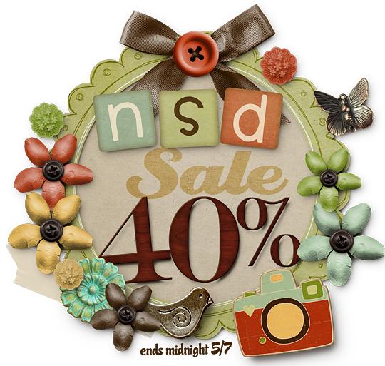 NSD_Sale