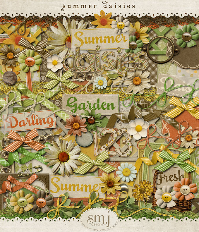 SMJ_Preview_Summer_Daisies_01