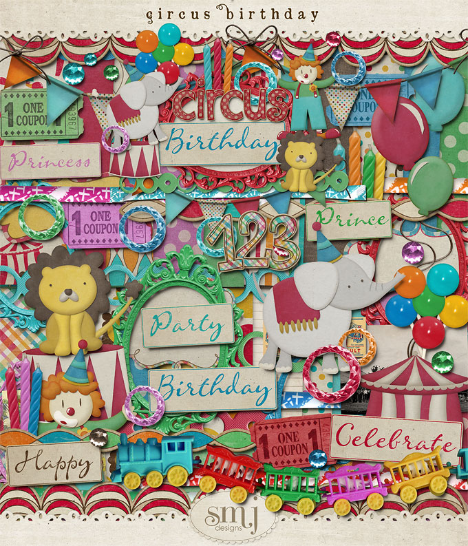 SMJ_Preview_Circus_Birthday_01