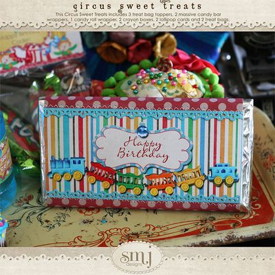 SMJ_Preview_Circus_Sweet_Treats_05