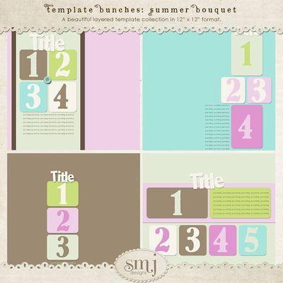 SMJ_Preview_Template_Bunches_Summer_Bouquet_01