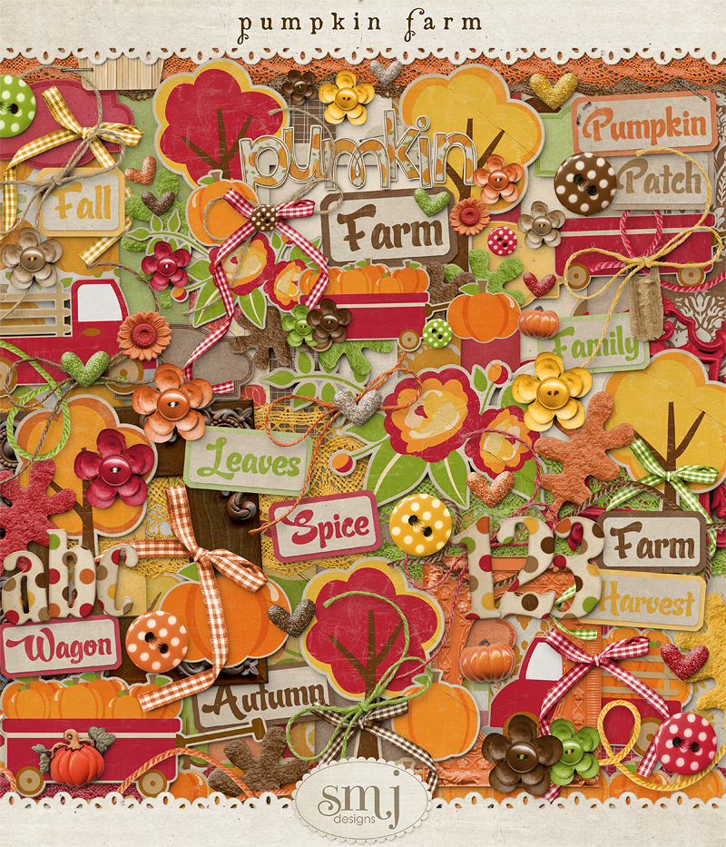 SMJ_Preview_Pumpkin_Farm_01