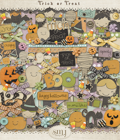 SMJ_Preview_Trick_or_Treat_389
