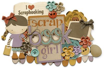 Scrapbook_girl_mini_540