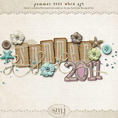 SMJ_Preview_Summer_2011_Word_Art