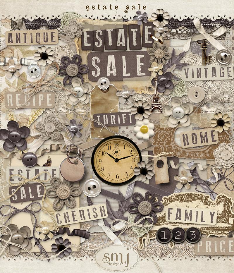 SMJ_Preview_Estate_Sale_01