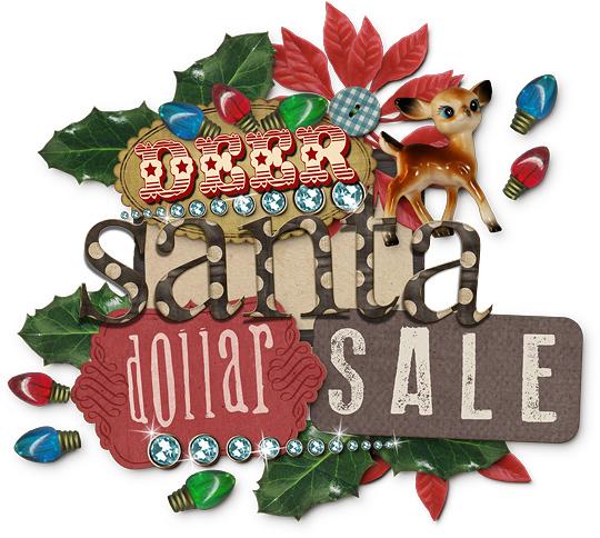 Deer_Santa