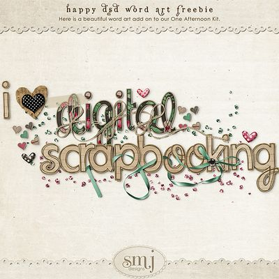 SMJ_Preview_I_Heart_Digital_Scrapbooking_Word_Art_540