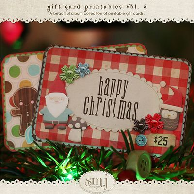 SMJ_Preview_Gift_Card_Printables_Vol5_04
