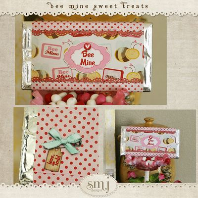 SMJ_Preview_Sweet_Treats_Bee_Mine_04