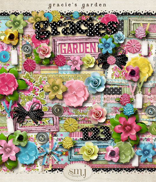 SMJ_Preview_Gracies_Garden_01