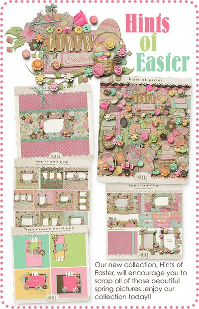 Easter_Bundle