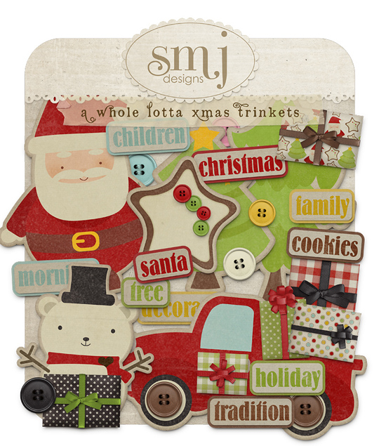 SMJ_Preview_A_Whole_Lotta_Xmas_Trinkets