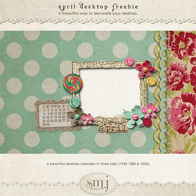 SMJ_Preview_April_Desktop_Freebie