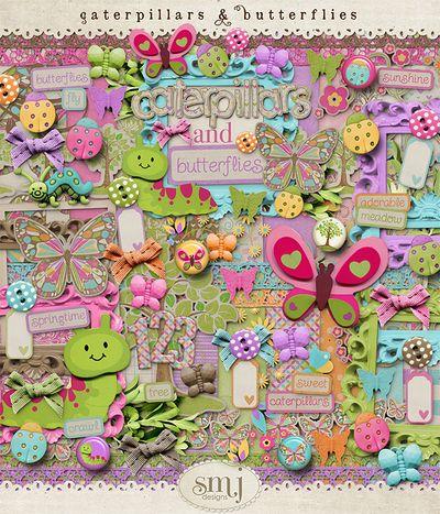 SMJ_Preview_Caterpillars_and_Butterflies_540