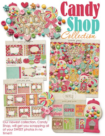 Candy_Shop_Coll