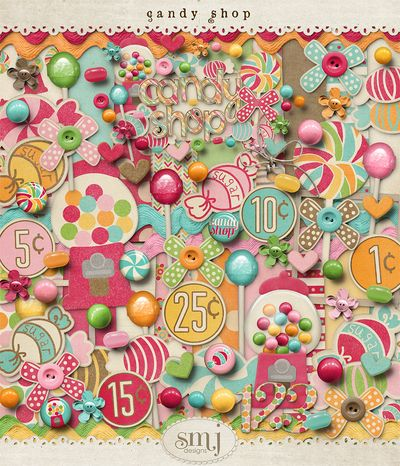 SMJ_Preview_Candy_Shop_01
