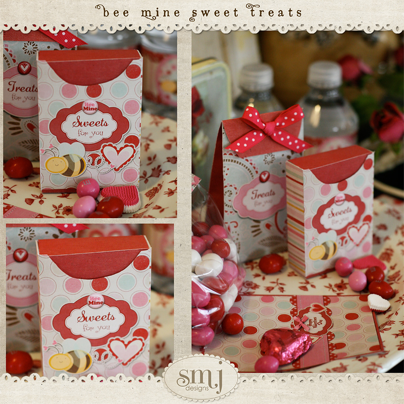 SMJ_Preview_Sweet_Treats_Bee_Mine_05