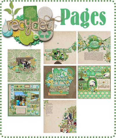Recycled_pages