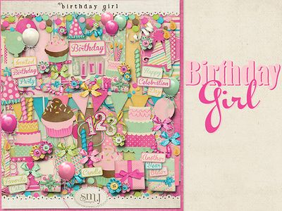Bday_Girl1