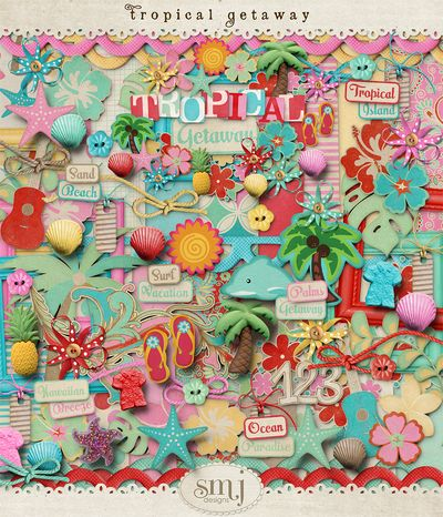 SMJ_Preview_Tropical_Getaway_01