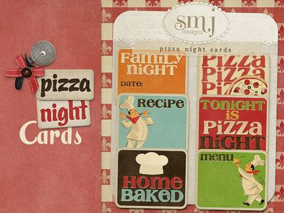Pizza_Night_02