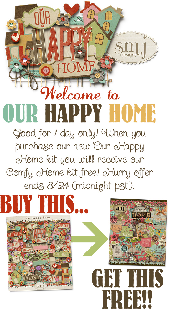 Home_Sale