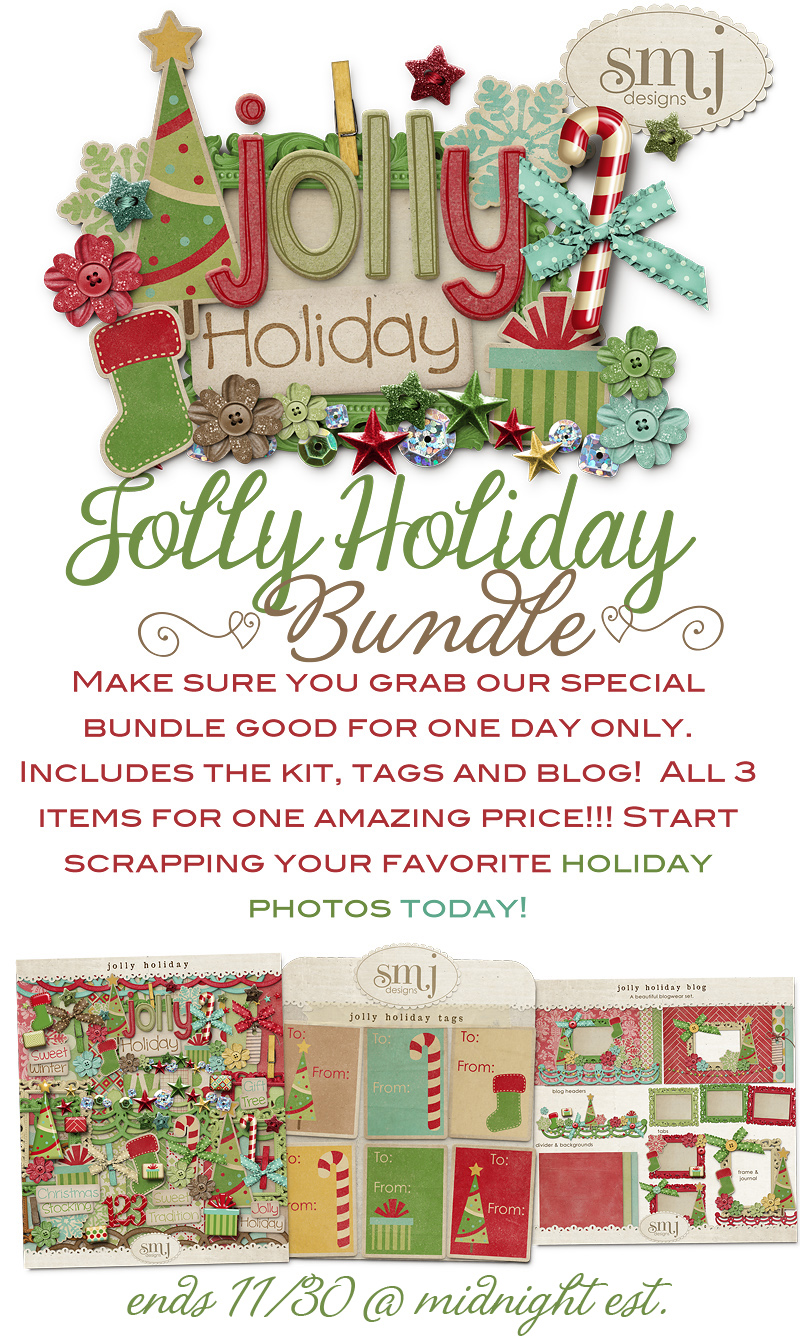 Jolly_Bundle
