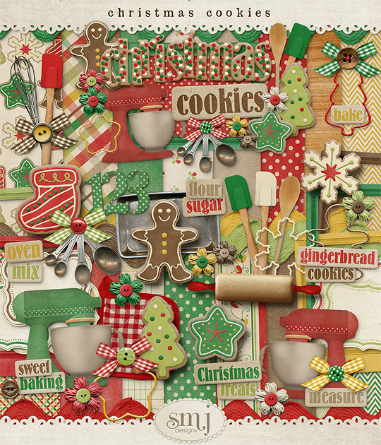 SMJ_Preview_Christmas_Cookies_540