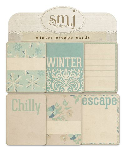 SMJ_Preview_Winter_Escape_Cards