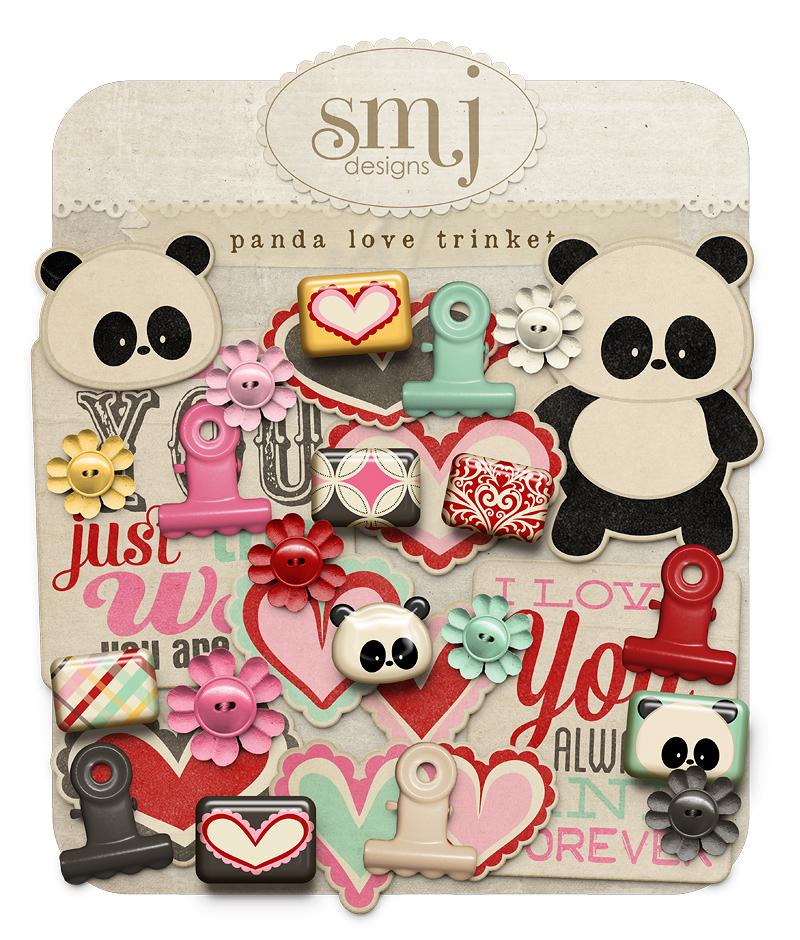SMJ_Preview_Panda_Love_Trinkets