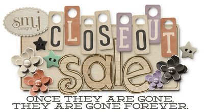 Closing_Sale_Newsletter
